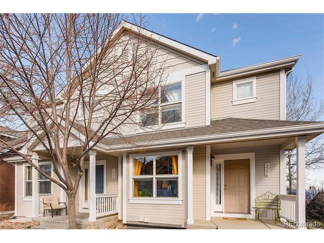 4954 10th Street, Boulder, CO 80304