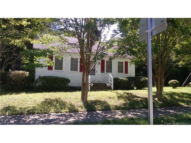 202 Strawberry Plains Road, Williamsburg, VA 23188