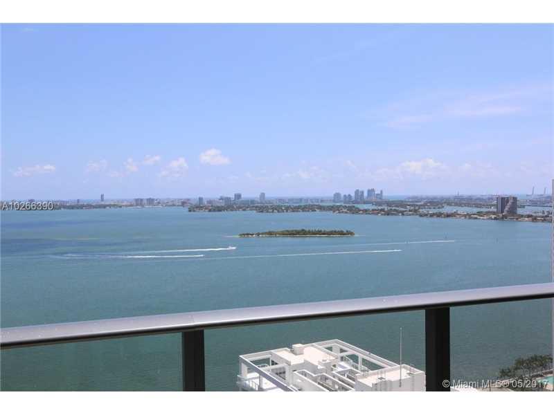 460 NE 28th St 3304, Miami, FL 33137