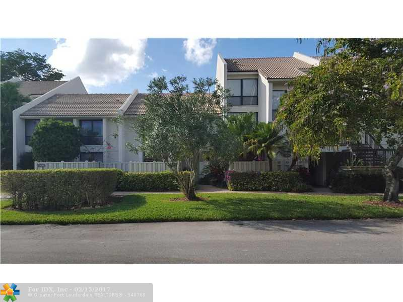 1305 E Bridgewood Dr 1305, Boca Raton, FL 33434