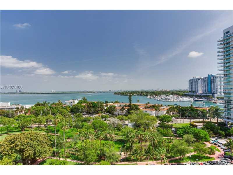 11 Island Ave 1112, Miami Beach, FL 33139