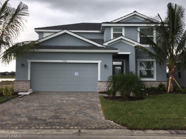 15569 Pascolo LN, FORT MYERS, FL 33908