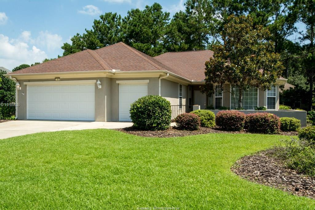 14 Cheswell COURT, Bluffton, SC 29909