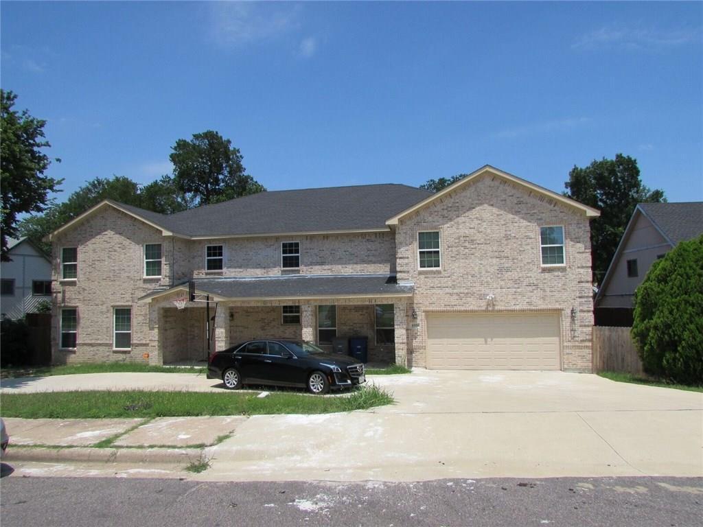 6916 Trailcrest Drive, Dallas, TX 75232