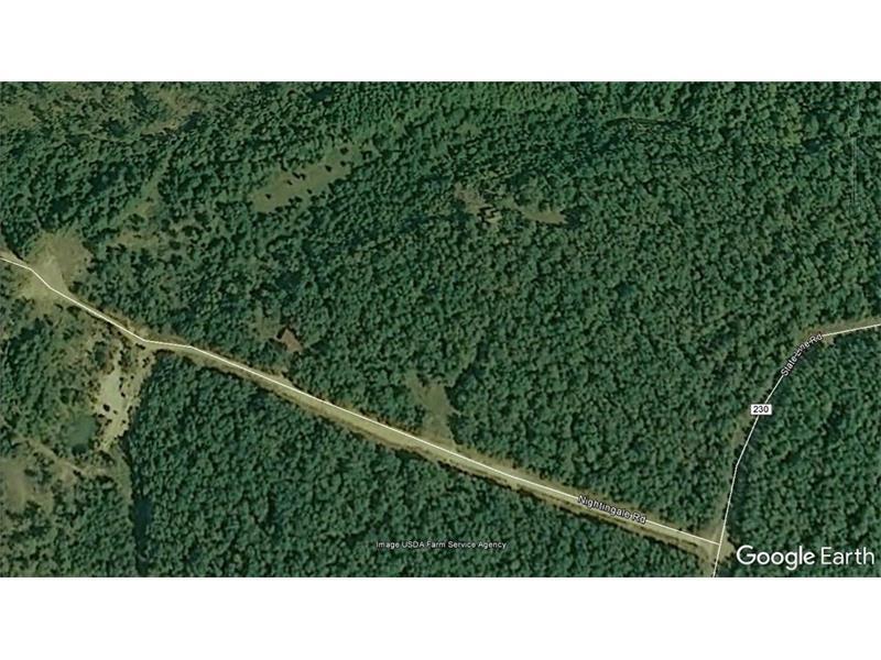130 Nightingale Road, Menlo, GA 30731