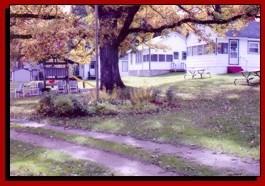 1764 N Hwy F 1-11, Birchwood, WI 54817