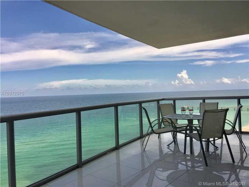 17121 Collins 1502, Sunny Isles Beach, FL 33160