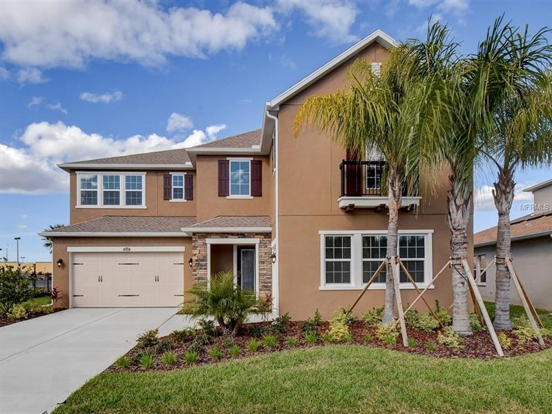 12545 LILLYREED COURT, TRINITY, FL 34655