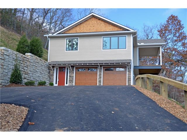 31 Robin Ridge Lane R4, Black Mountain, NC 28711