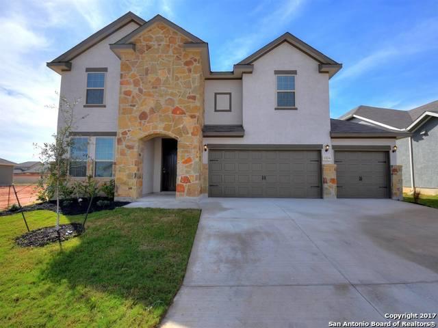 13214 Sandlot Way, San Antonio, TX 78254