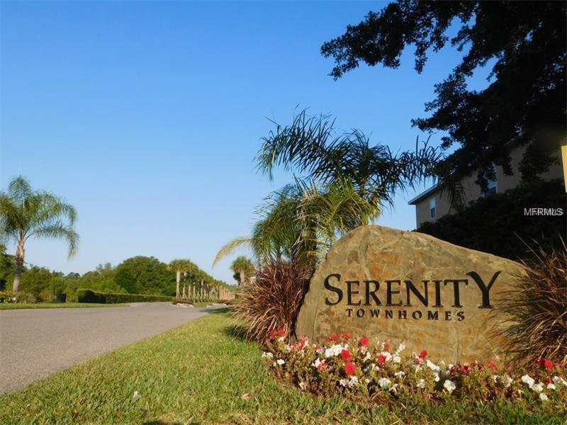 17535 PLACIDITY AVENUE, CLERMONT, FL 34714