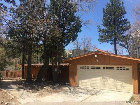 43363 Shasta Road, Big Bear Lake, CA 92315