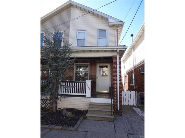 2440 Hay Street, Easton, PA 18042