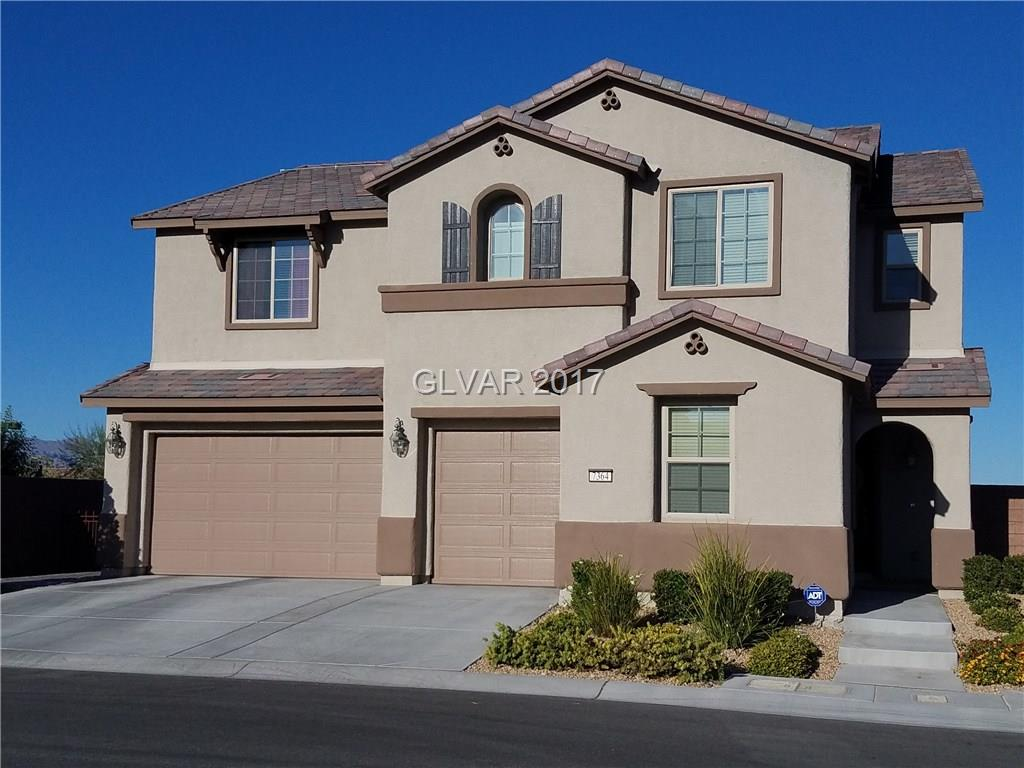 7364 MARBURY Street, Las Vegas, NV 89166