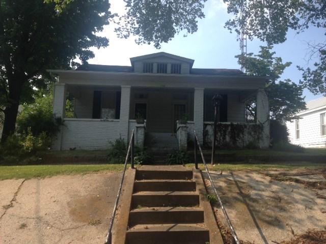 350 west 5th, Calhoun, KY 42327
