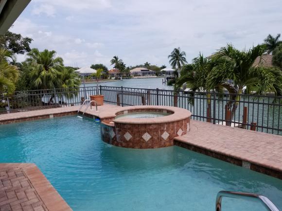 1241 SPANISH, MARCO ISLAND, FL 34145