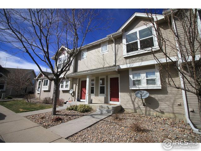 6615 Desert Willow Way 3, Fort Collins, CO 80525