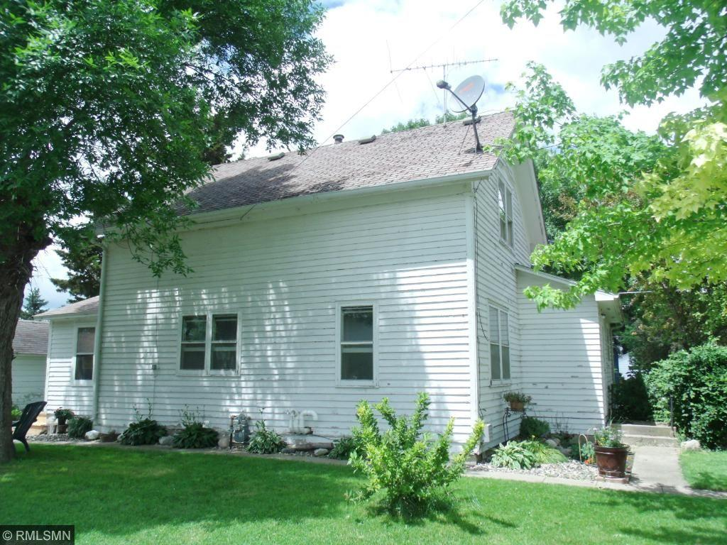 211 Reform Street S, Norwood Young America, MN 55368