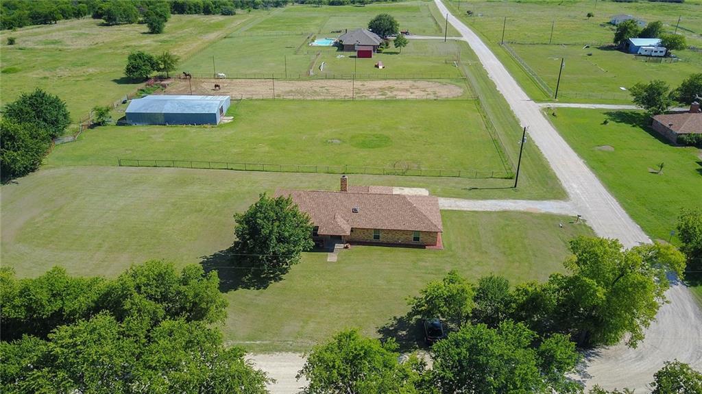 8186 Rawhide Road, Celina, TX 75009