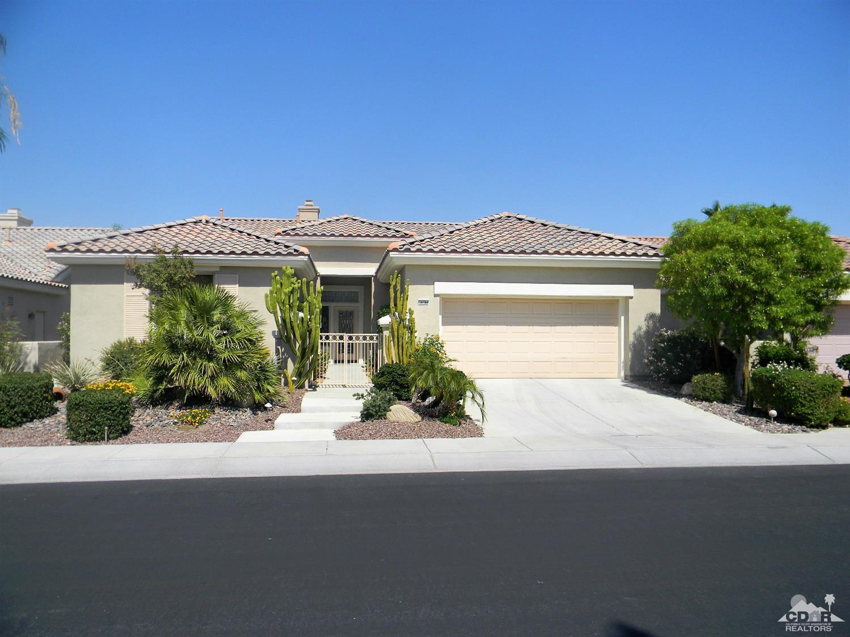 34784 Blake Drive, Palm Desert, CA 92211