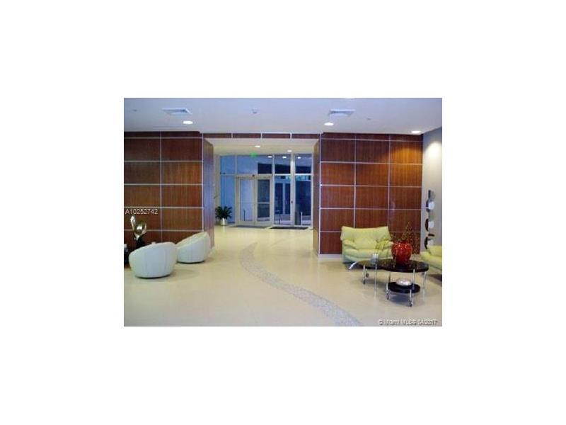 1750 N Bayshore Drive 3609, Miami, FL 33132