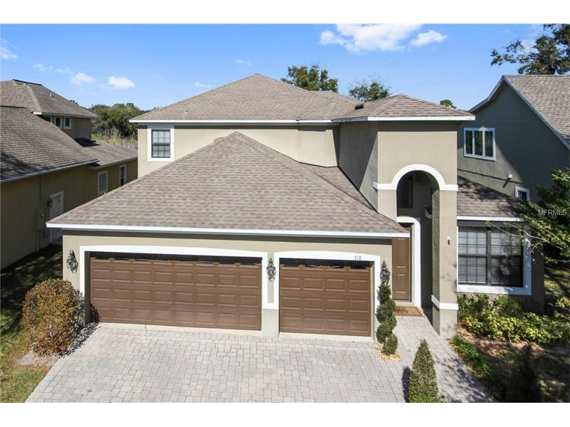 718 WILDMERE VILLAGE COVE, LONGWOOD, FL 32750