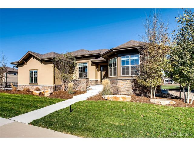 7092 Crystal Downs Drive, Windsor, CO 80550