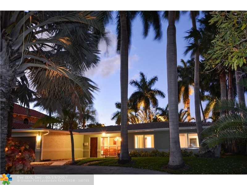 2875 NE 19th St, Pompano Beach, FL 33062