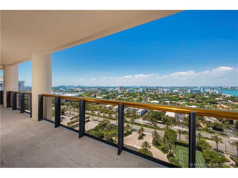 9999 Collins Ave 17B, Bal Harbour, FL 33154