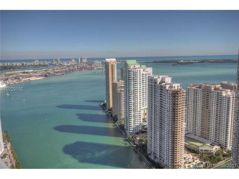 200 BISCAYNE BLVD WY 5108, Miami, FL 33131