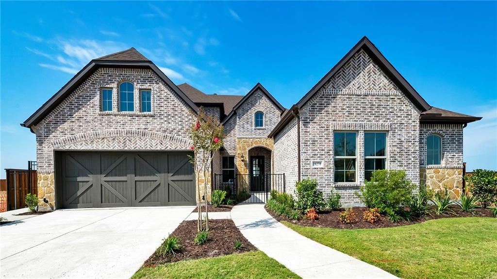 16270 Moonseed Road, Frisco, TX 75033
