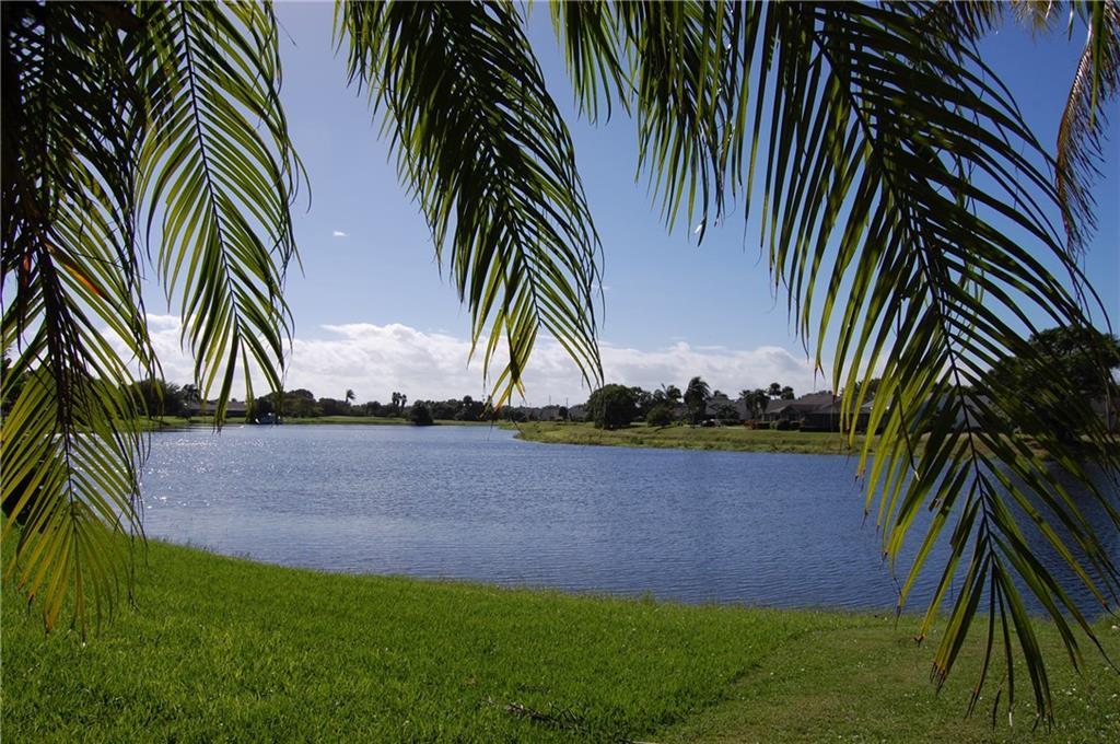 7126 SE Quincy Terrace, Hobe Sound, FL 33455