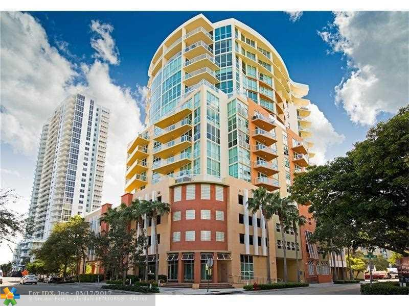 111 SE 8th Ave 902, Fort Lauderdale, FL 33301