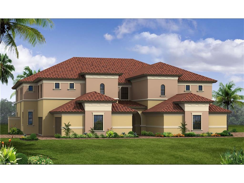 12065 Covent Gardens CT 1703, NAPLES, FL 34120