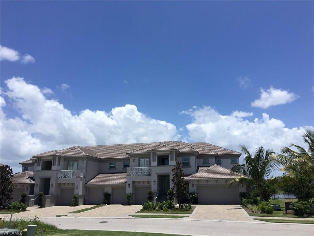 8058 Signature Club CIR 102, NAPLES, FL 34113