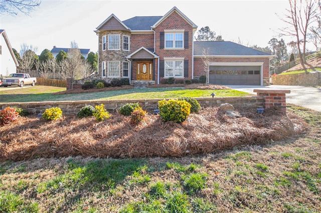 165 Cottontail Lane SE, Concord, NC 28025