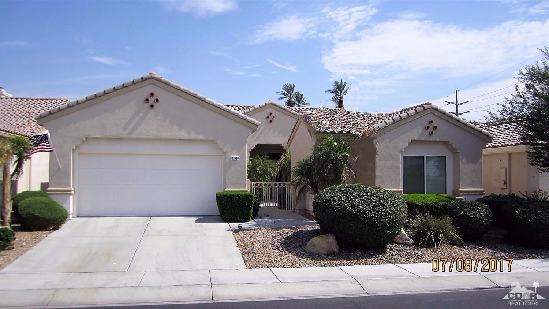 78850 Kramer Drive, Palm Desert, CA 92211