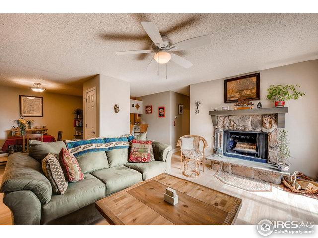 6505 Kalua Rd 301, Boulder, CO 80301