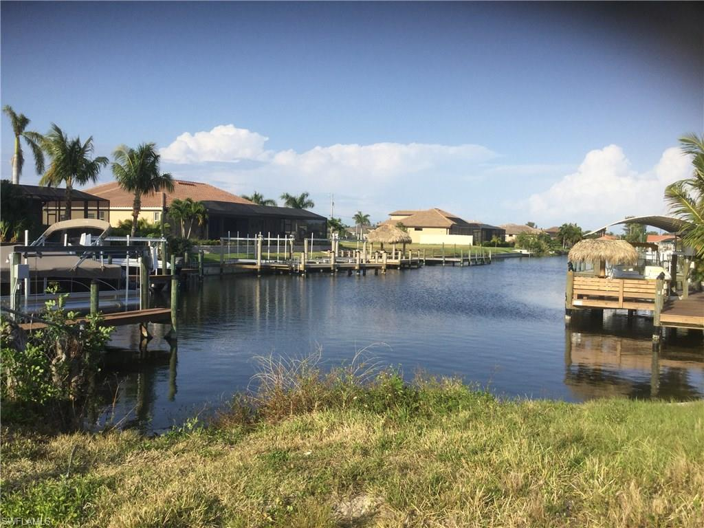 2839 SW 33rd ST, CAPE CORAL, FL 33914