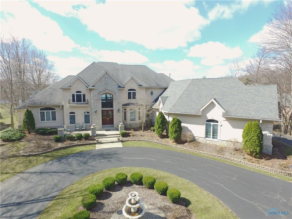 14 Tremore Way, Holland, OH 43528