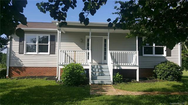284 Pleasant Acre Drive, Mocksville, NC 27028
