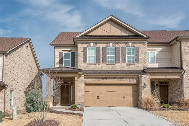 9633 Camberley Avenue NW 842, Concord, NC 28027