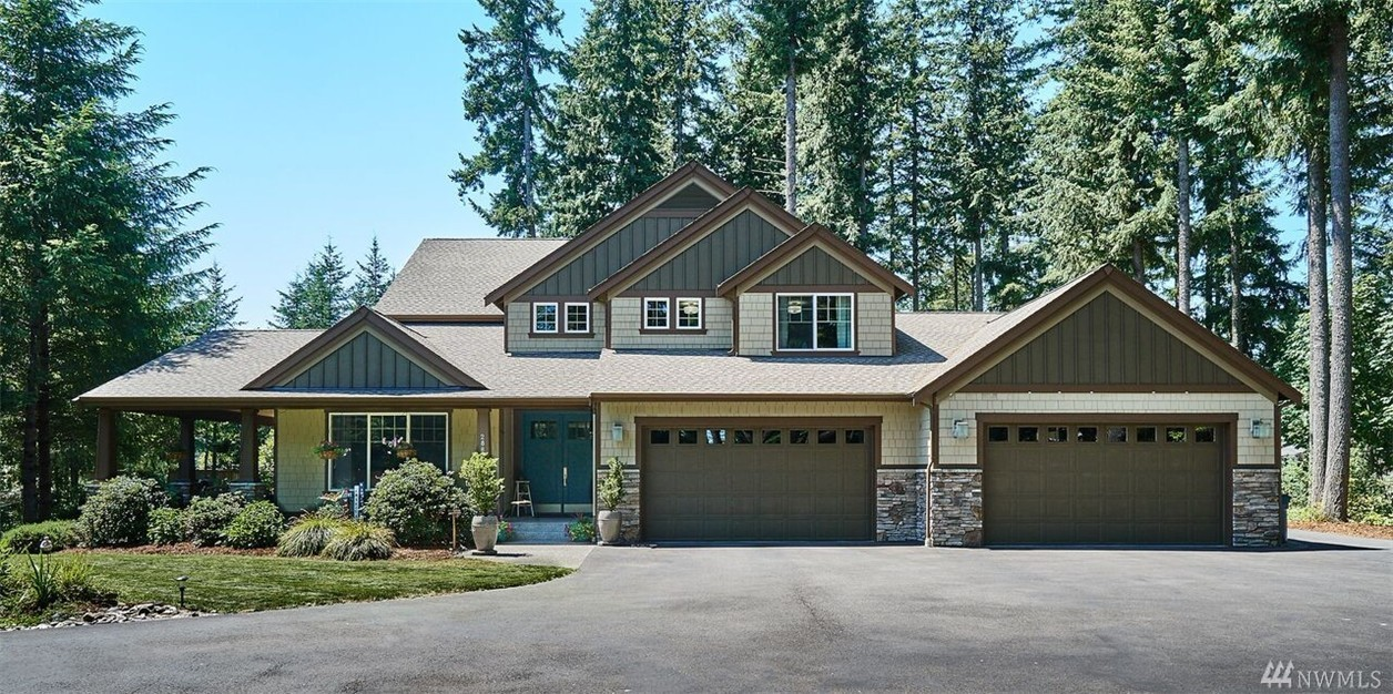 28827 237th Place SE, Black Diamond, WA 98010