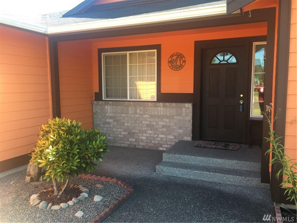 14601 24th Ave E, Tacoma, WA 98445