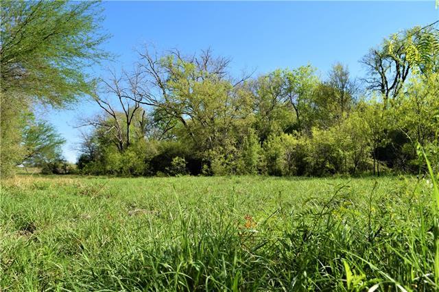 TBD County Rd 426, Waelder, TX 78959