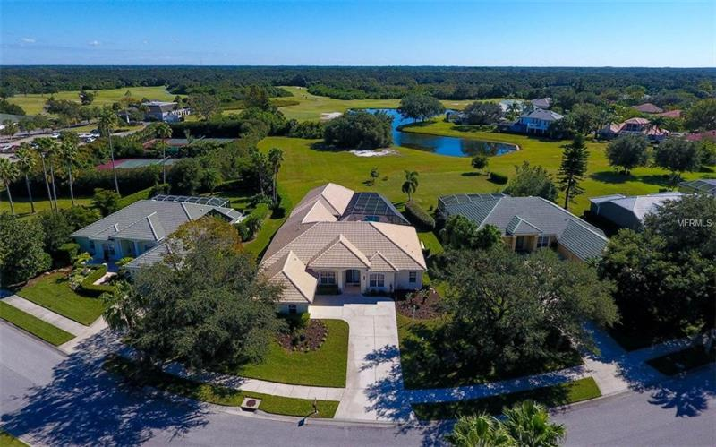 8978 MISTY CREEK DRIVE, SARASOTA, FL 34241