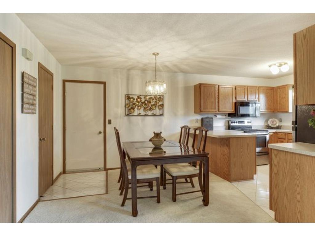 8972 Underwood Lane N, Maple Grove, MN 55369