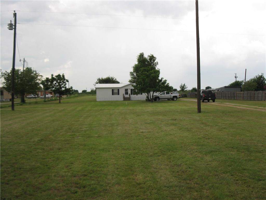 5302 E US Highway 175, Kaufman, TX 75142