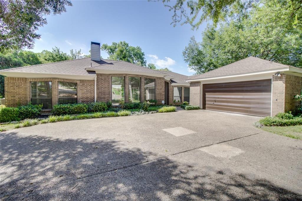 1820 Hidden Hills, Rockwall, TX 75087
