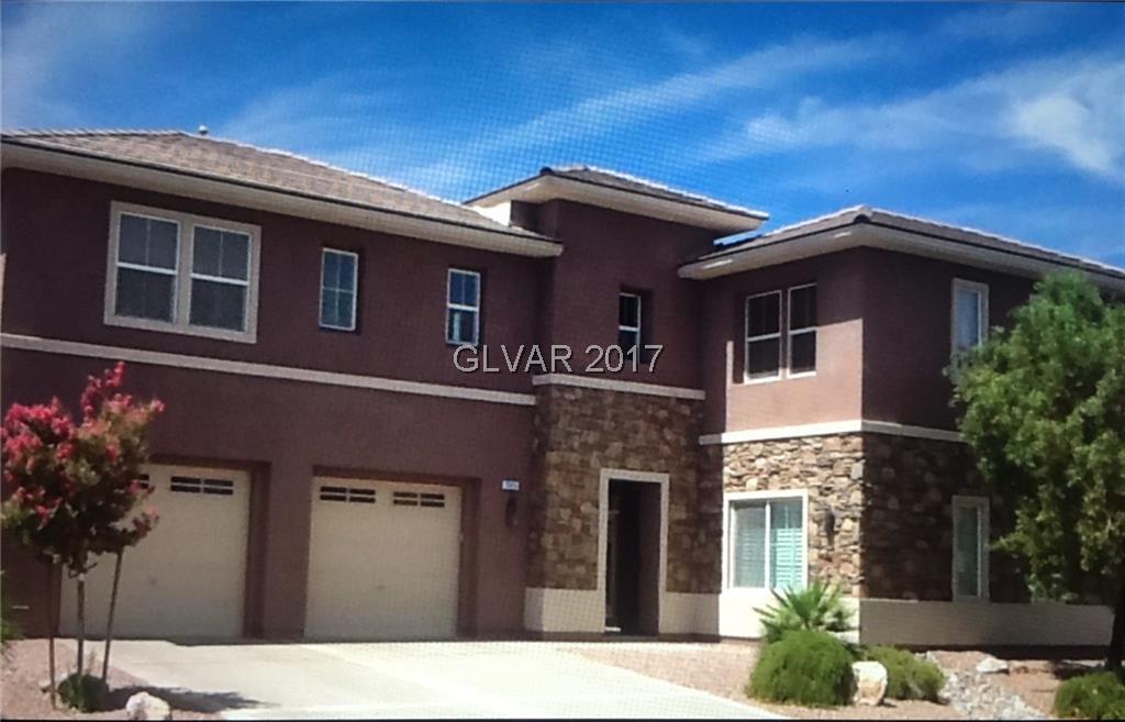 7213 CRANDON PARK Avenue, Las Vegas, NV 89131